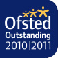Click here for our Ofsted Report